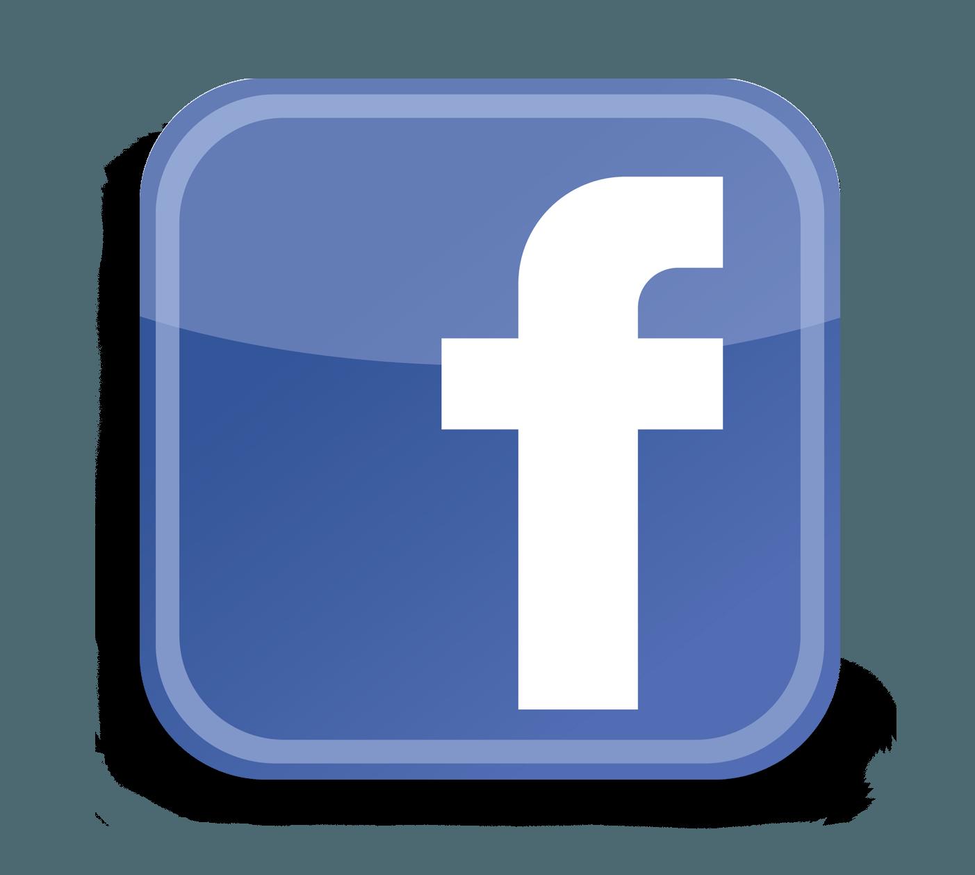 facebook-clubseat