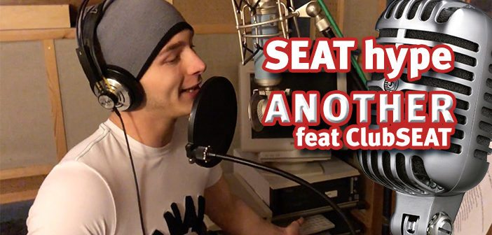 SEAT Hype! – Another