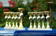 ClubSEAT évadzáró 2016