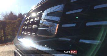 ClubSEAT teszt: SEAT Leon ST Xcellence