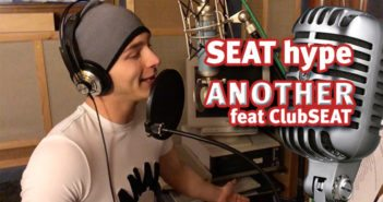 clubseat - hype