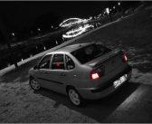 AUTÓM TÖRTÉNETE: SEAT Cordoba